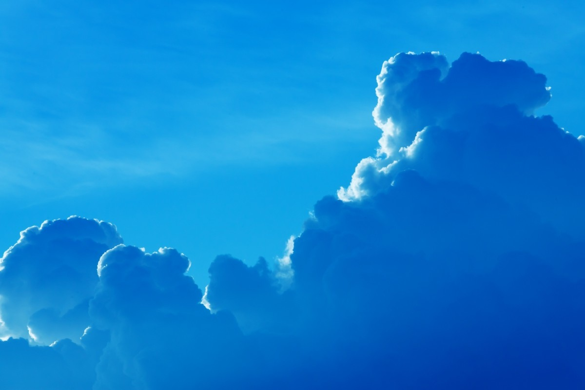 photo_background_Sky_03.jpg