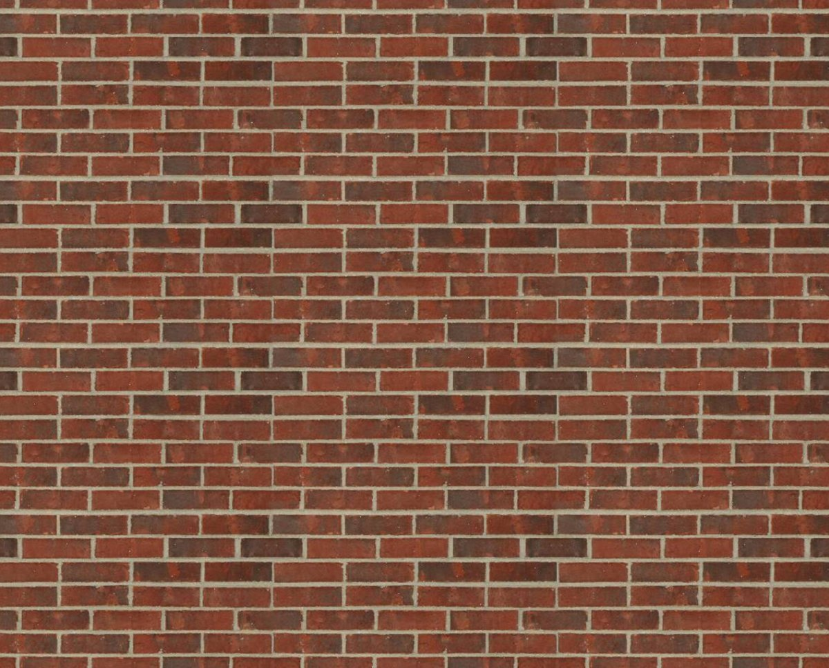 photo_background_brick_04.jpg