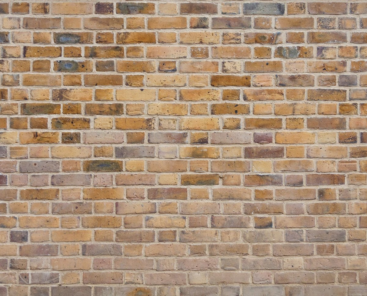photo_background_brick_02.jpg