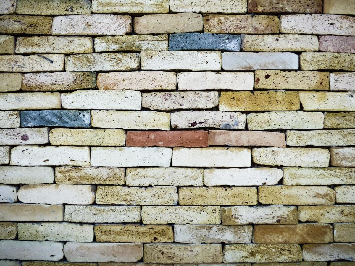 photo_background_brick_06.jpeg