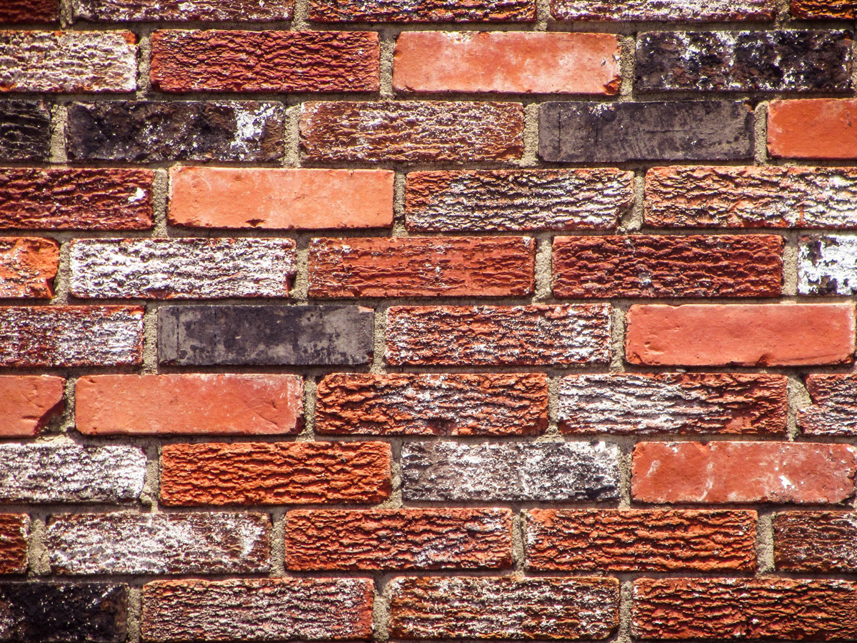 photo_background_brick_05.jpg