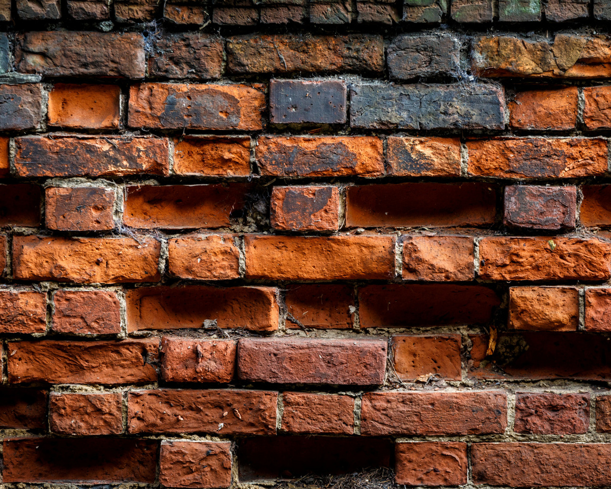 photo_background_brick_08.jpg