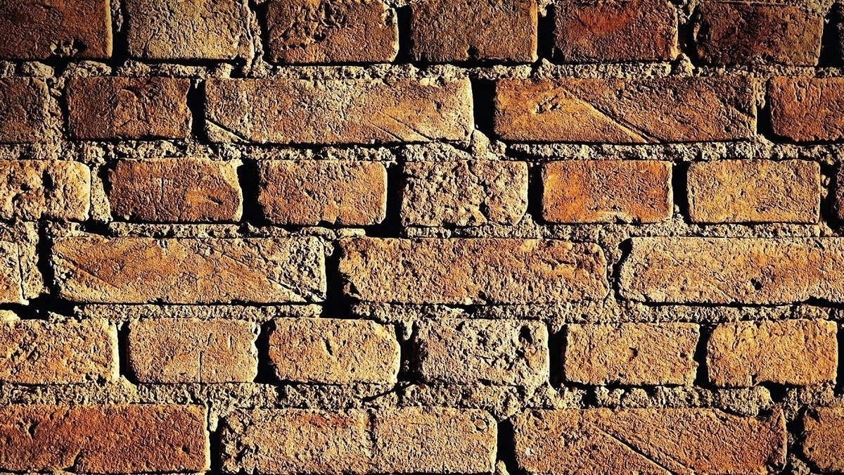 photo_background_brick_09.jpg