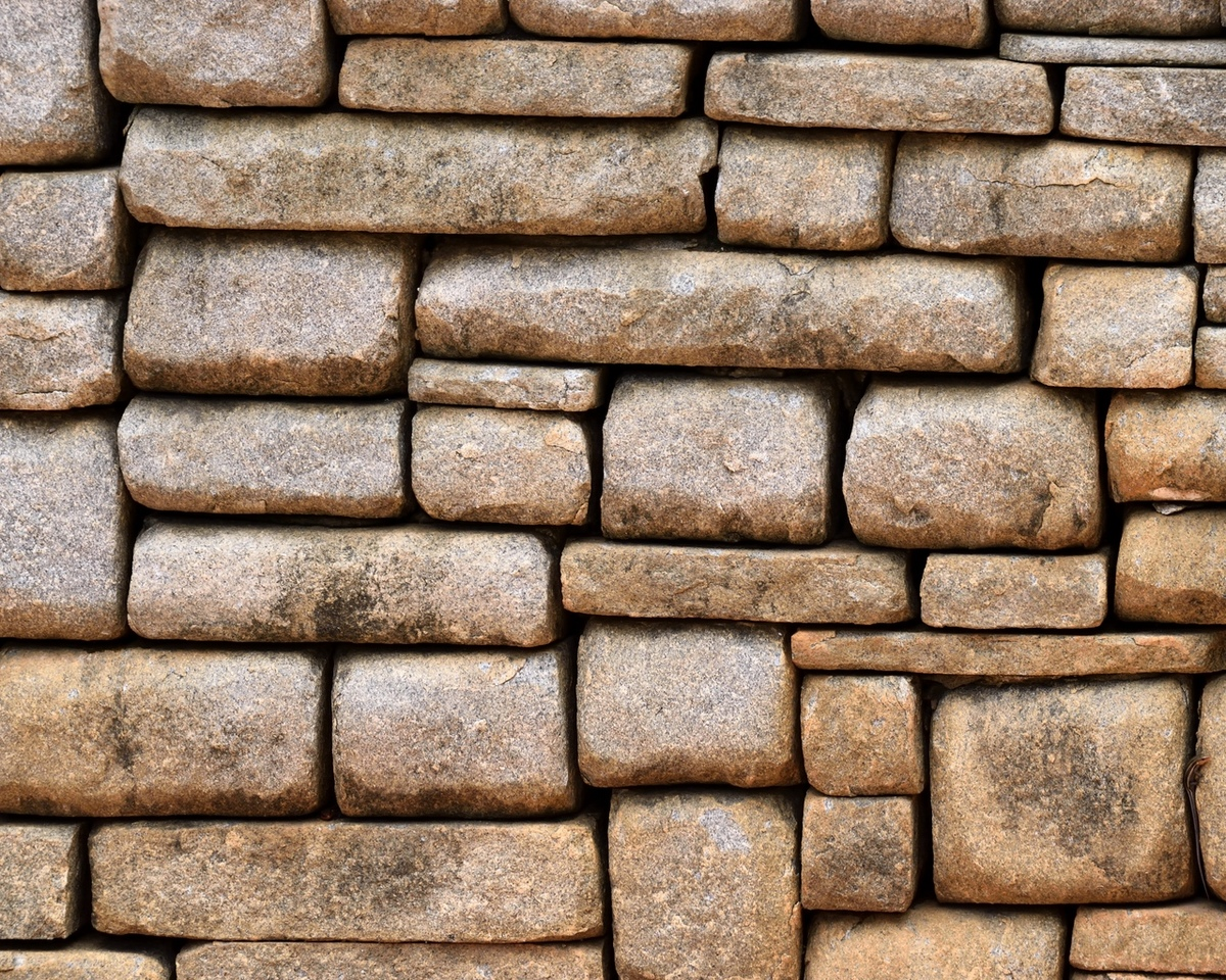 photo_background_brick_06.jpg