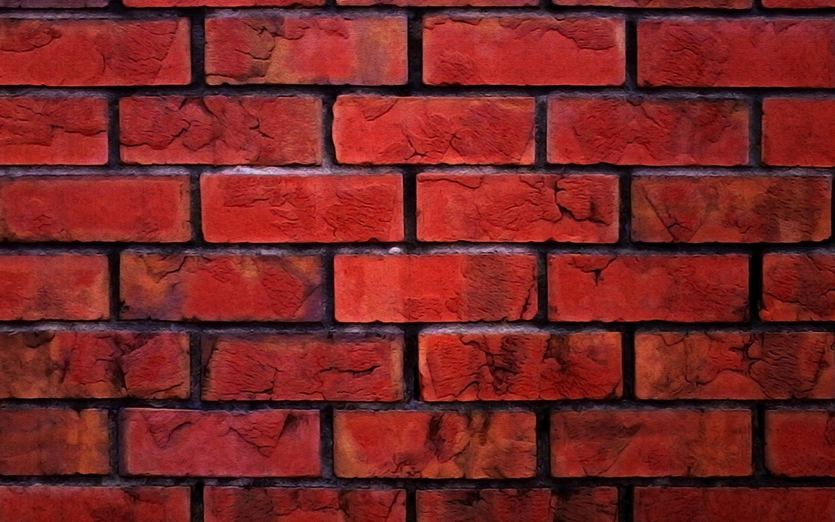 photo_background_brick_11.jpg
