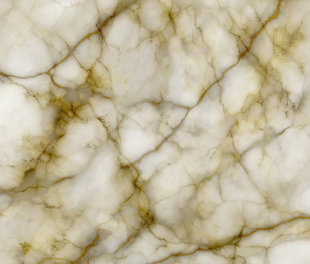 photo_background_marble_02.jpg