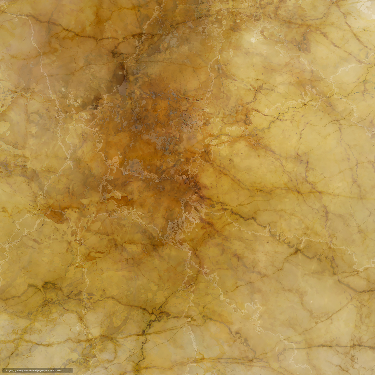 photo_background_marble_01.jpg