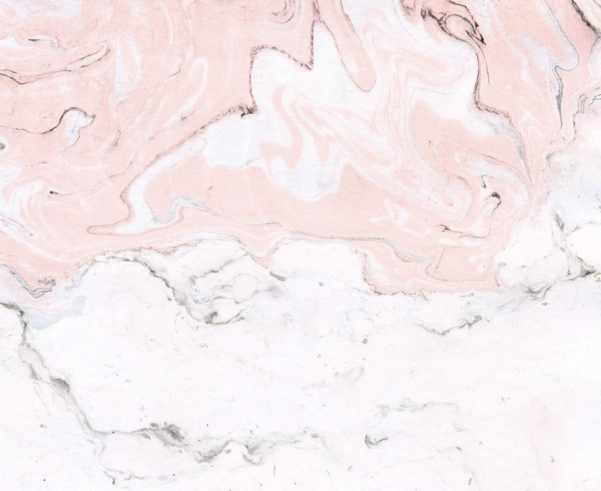photo_background_marble_09.jpg