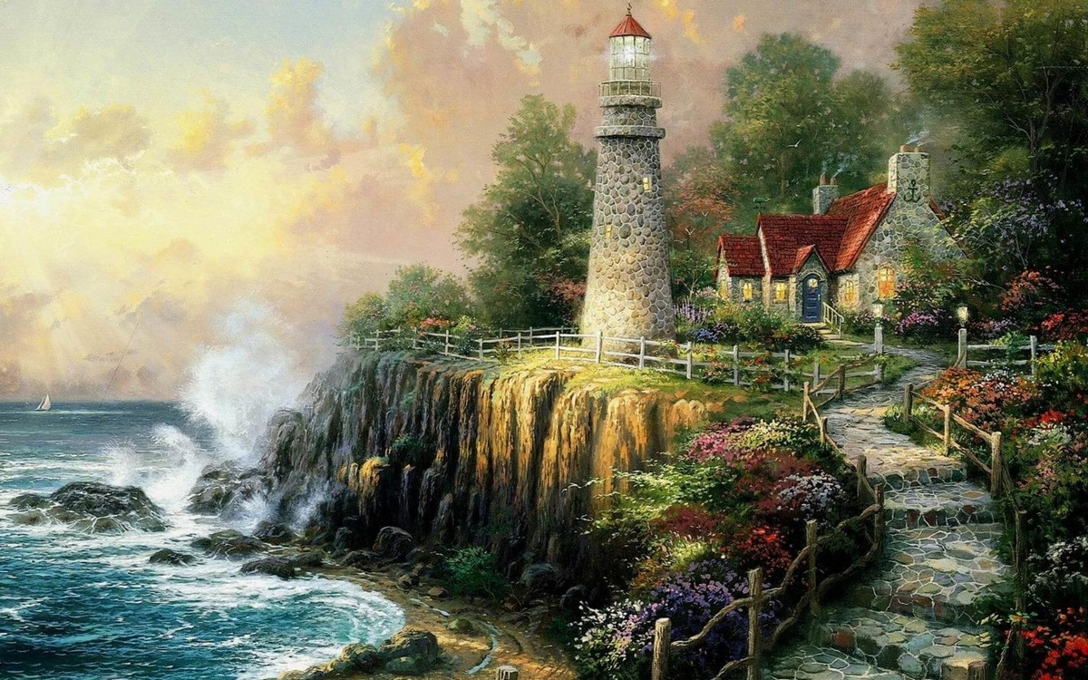 wall_murals_pictures_10.jpg