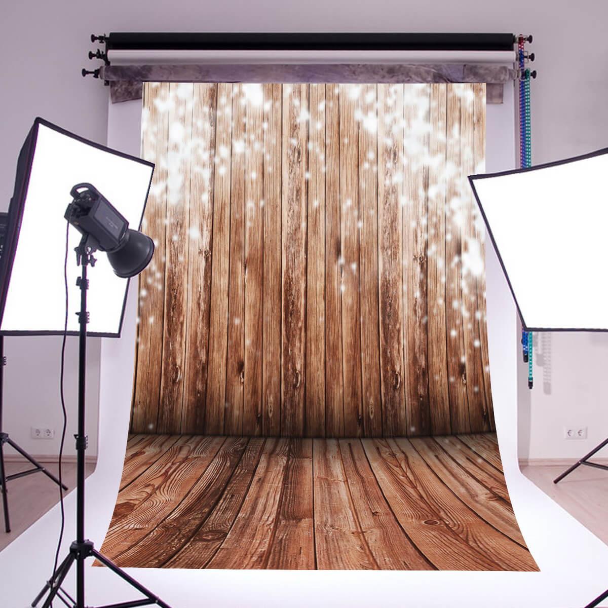 какие есть фотофоны деревянные окна рекомендуют